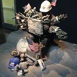 """"""" 9/11 Memorial """""""
