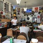 Foto de Bar do Mineiro