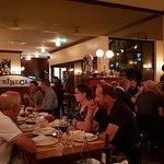 Bild från Tribeca Restaurante - Brasserie