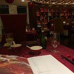 Billede af Shang Palace