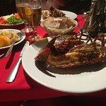 Bild från Restaurante Barracuda