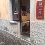 Photo of Ristorante da Uto's