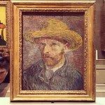 Photo of The Metropolitan Museum of Art