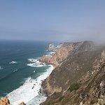Foto de Cabo da Roca