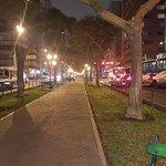 Photo de Miraflores