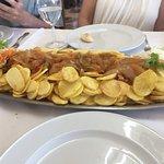Photo of Restaurante Ze Maria