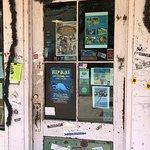 写真Cat Head Delta Blues & Folk Art枚