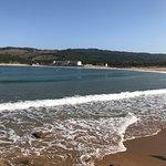 Foto de Playa de Plentzia