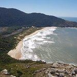 Bild från Lagoinha do Leste