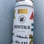Montauk Brewing Company의 사진