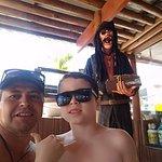 Naútico Praia Clube