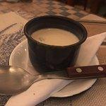 Photo de Pescador Jeri Restaurante & Bar