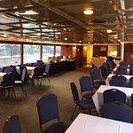 Foto de Edelweiss Cruise Lines
