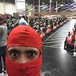 Tampa Bay Grand Prixの写真