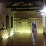 Photo of Palazzo Pio di Savoia