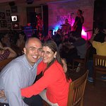 Foto de Hard Rock Cafe Cartagena