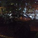 صورة فوتوغرافية لـ Cafe Container