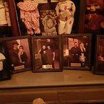 Photo of Zak Bagans' The Haunted Museum
