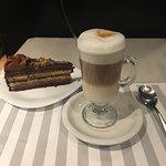 Foto de Cafe Ramona
