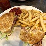 Foto de Joe's Grill