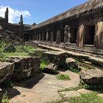 Photo de Preah Vihear Temple