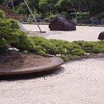 Фотография Akao Herb and Rose Garden