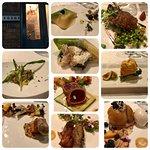 Foto GEORGE Restaurant