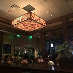 Photo of Village Tavern Pembroke Pines