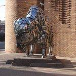 Foto de Downtown Grand Junction