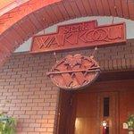 Wakkoqu 新神戸店の写真