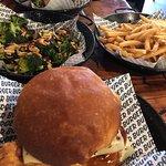 Foto de Burger Burger