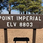 Point Imperial