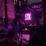 Billede af STK