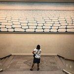 Art Institute of Chicago Foto