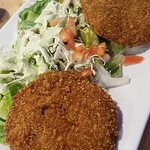 Photo of Blue Salt Fish Grill