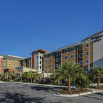 Residence Inn Jacksonville South / Bartram Park