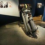 Foto di Museo canadese della guerra