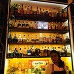 Photo of El Arsenal: The Rum Box