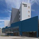 Fairfield by Marriott San Salvador