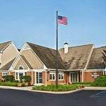 Residence Inn by Marriott Charleston
