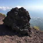 Photo of Vesuvio Express