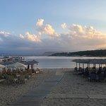Photo of Marathi beach