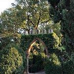 Photo of Parco Giardino Sigurta
