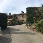 Ristorante Casa Cecco Photo
