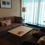 Four Seasons Hotel Tokyo at Marunouchi Photo