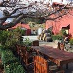 Photo of Gibbston Valley Winery Restaurant