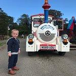 Foto de Land Train
