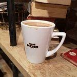 Foto de Caffe Nero