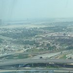 Foto de See Dubai Tours