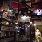 Photo de Foley's Pub & Restaurant